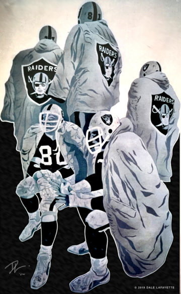 Raiders-DL