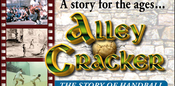 Alley Cracker