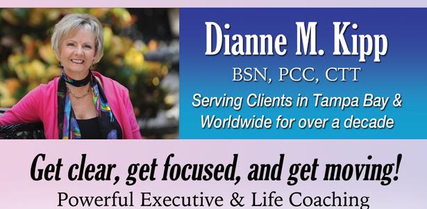 Dianne Kipp & Associates